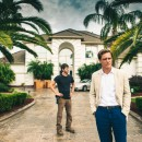 "Review: 99 Homes -""Pure, raw emotional bliss"""