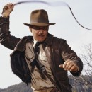 Will the new Indiana Jones film be a Lost Ark or a Crystal Skull?