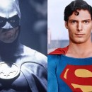 Honest Trailers: Batman (1989) & Superman (1978)