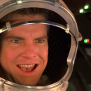 Review: Enemy Mine