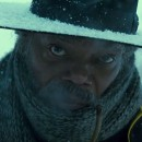 Review: The Hateful Eight (Roadshow Version)