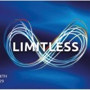 ODEON launches their Limitless Card