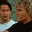 In Episode 5 of After The Ending we talk about Point Break and Duel