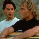 Honest Trailer: Point Break (1991)