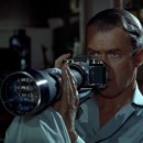 Review: Rear Window