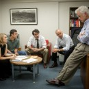 """Review: Spotlight – """"Powerful, gripping and well-executed"""""""