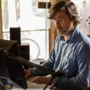 The Big Short review – A dumbed-down documentary