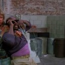 Best Fight Scene Ever: Part 1 – They Live