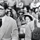 50 Facts About To Kill A Mockingbird