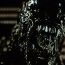 Neill Blomkamp has shared new Alien concept art