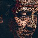 Cool Art: David Lynch by Peter Strain