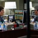 Review: The Big Short