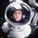 Reproduction and the Maternal Body in the Alien series