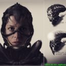 Sigourney Weaver says Neill Blomkamp's Alien movie still lives
