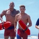 Baywatch gets a new trailer