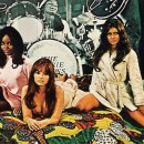 Blu-Ray review: Beyond the Valley of the Dolls