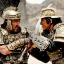 """Review: Dragon Blade – """"Mesmerising sword fights"""""""