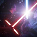 Cool Supercut: The Sound of Star Wars