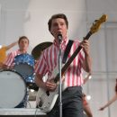 Blu-ray/DVD Review: Love & Mercy