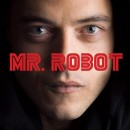 Mr Robot is returning for a fourth and final season