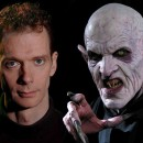 Nosferatu remake to have Doug Jones as Count Orlok