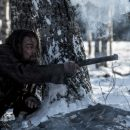 "Review: The Revenant – ""An extraordinary experience that you cannot afford to miss"""