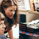 In Episode 6 of After The Ending we talk about Boogie Nights and WarGames