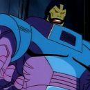Watch the X-Men: Apocalypse trailer recut using footage from the X-Men cartoon