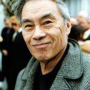 Burt Kwouk has passed away