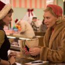 Review: Carol