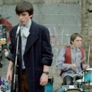 "Review: Sing Street – ""A magnificent piece of filmmaking"""