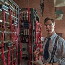 Turing Point: The Making of The Imitation Game