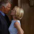 Video Essay – Mulholland Drive: How David Lynch Manipulates You