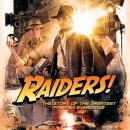 Raiders!: The Story of the Greatest Fan Film Ever Made – Watch the trailer