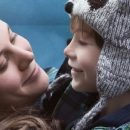 "Blu-ray Review: Room – ""poignant, devastating and ultimately uplifting"""
