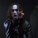 The new version of The Crow gets some character details