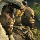 Honest Trailer: Warcraft