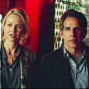Review: While We're Young