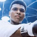 Muhammad Ali has passed away