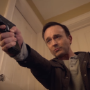 Cool Short: Conscience – A serial killer talks to his latest victim