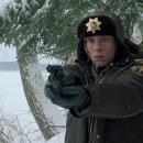 Video Essay: Fargo