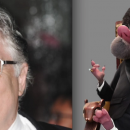 Maurice LaMarche, man of a 1000 voices, talks about Zootopia and more