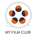Check out My Film Club
