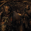 Review: Warcraft