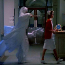 Cool Supercut: 40 Greatest Movie Jump Scares