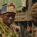 TIFF Review: Beasts of No Nation