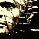 Check out Pinhead in a new image from Hellraiser: Judgment