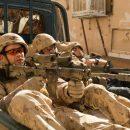 TIFF Review: Hyena Road