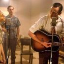 "TIFF Review: I Saw the Light – ""A memorable performance by Tom Hiddleston"""