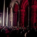 Outdoor Cinema is bringing Witchery back to Lancaster Castle
